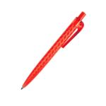 Пластикова ручка B-2002