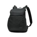 Рюкзак жіночий Антикрадій  B-20230