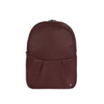 Рюкзак жіночий трансформер B-20410