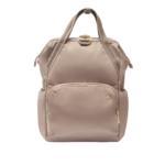 Рюкзак жіночий Антикрадій B-20420