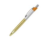 Металева ручка B-3810M