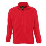 Куртка флісова B-55000