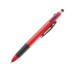 Пластикова ручка B-7061