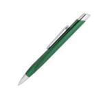 Металева ручка B-9001M