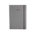 Щоденник датований P-25235