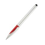 Пластикова ручка-стилус T-1013