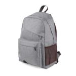 Рюкзак для подорожей T-3000