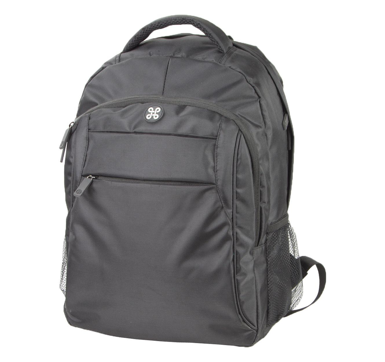 Рюкзак для ноутбука T-819008